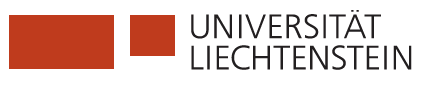 Universität Liechtenstein